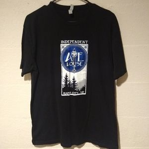 Independent Ale House T-shirt